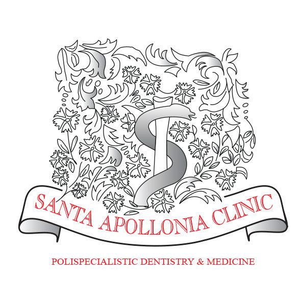 Santa Apollonia Clinic - Clinica Odontoiatrica e Polispecialistica